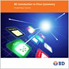 Introduction to Flow Cytometry CD Cover