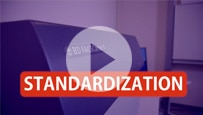 Standardization Video Thumb
