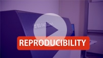 Reproducibility Video Thumb
