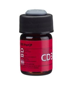 PerCP小鼠抗人类CD3 SK7(也称为Leu-4)