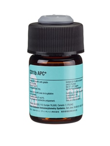 APC Mouse Anti-Human CD11b D12  RUO (GMP)