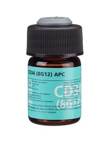 APC小鼠抗人类CD34 8G12(也称为HPCA2)