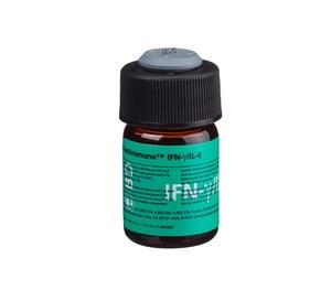 抗人类IFN-γ  FITC / IL-4 PE