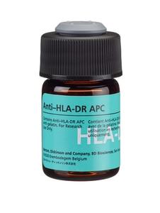 APC小鼠抗人类HLA-DR L243 RUO(GMP)