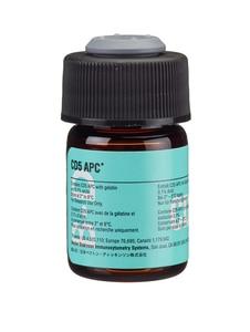 APC Mouse Anti-Human CD5 L17F12  RUO (GMP)