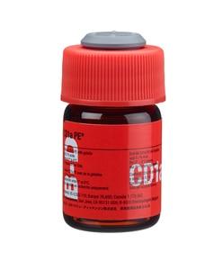 PE Mouse Anti-Human CD1a SK9  RUO (GMP)