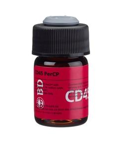 PerCP小鼠抗人类CD45 2D1 RUO(GMP)