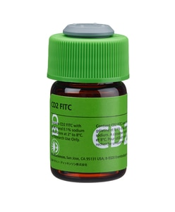 FITC小鼠抗人类CD2 S5.2