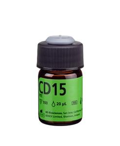 CD15 FITC MMA CFDA体外诊断