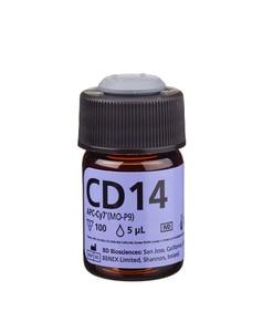 CD14 APC-Cy™ 7MφP9(也称为MφP-9)CFDA IVD