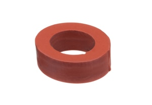 Coated Seal, Flat 0.188 thk.
