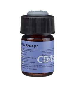 APC-Cy™ 7小鼠抗人类CD45 2D1 RUO(GMP)